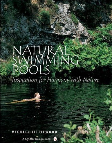 Natural_swimming_pools